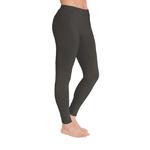 legging sport noir pour femme