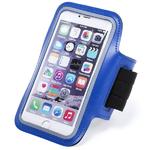 bracelet pour smartphone
