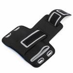bracelet pour smartphone léger et résistant