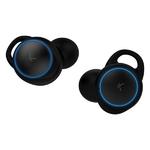 écouteurs bluetooth sport sans fil
