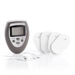 appareil électrostimulateur anti douleur