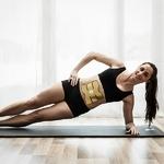 stimulateur musculaire pour perdre en taille