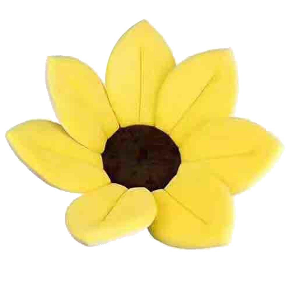 Bab\'Flower la fleur de bain