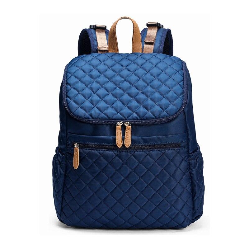 La sac à langer, Nyl Bab Bag