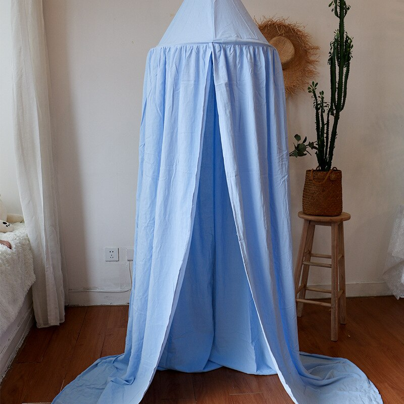 Moustiquaire-d-me-suspendu-pour-literie-princesse-fille-d-coration-de-chambre-tente-de-rideau-pour