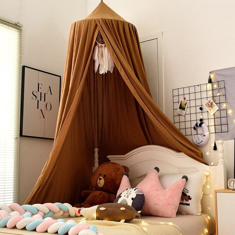 Tente-de-lit-de-b-b-moustiquaire-en-forme-de-d-me-suspendu-d-coration-de