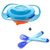 B-b-vaisselle-enfants-vaisselle-alimentation-bols-vaisselle-ensembles-bambin-assiettes-pour-b-b-nourriture-conteneurs