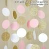 11-pieds-paillettes-or-blanc-rose-grand-cercle-guirlande-pour-les-v-nements-de-mariage-f