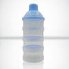 Bo-te-d-alimentation-portative-de-stockage-de-r-cipient-de-nourriture-de-distributeur-de-formule