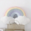 100-Cotton-Baby-Pillows-Room-Decor-Multifunction-Dolls-Soft-Kids-Pillow-Cute-Decorate-Cloud-Lady-Pillow