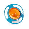Bol-de-formation-gyroscopique-universel-Design-pratique-enfants-Balance-rotative-nouveaut-360-degr-s-rotation-anti