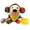 Mignon-Lion-renard-hochets-nourrissons-Animal-poussette-voiture-jouets-Clip-tour-suspendu-si-ge-et-poussette
