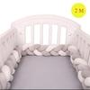 Protection-anti-choc-pour-lit-de-b-b-en-tissu-doux-1m-2m-3m-4-m