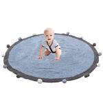 Enfants-tapis-enfants-jouer-tapis-en-peluche-jouer-tapis-de-jeu-b-b-sommeil-nid-rond