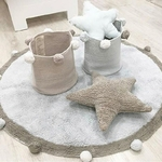 Tress-organisateur-panier-Newbron-chambre-d-cor-jouets-couches-baril-b-b-trucs-sac-de-rangement