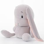 50-CM-30-CM-jouets-en-peluche-lapin-mignon-lapin-en-peluche-et-peluche-animaux-jouets