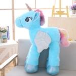 1-pc-50-60-90-cm-Kawaii-licorne-jouets-en-peluche-g-ant-peluche-Animal-maillot