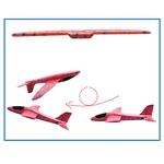 EPP-mousse-main-jeter-avion-en-plein-air-lancement-planeur-avion-enfants-cadeau-jouet-48-CM