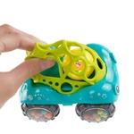 B-b-voiture-poup-e-jouet-berceau-Mobile-cloche-anneaux-poign-e-Gutta-Percha-main-attraper
