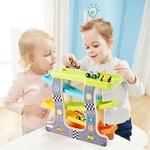 B-b-enfants-fente-piste-voiture-jouets-en-bois-chelle-planant-en-bois-fente-piste-mod