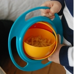 Gyro-bowl1