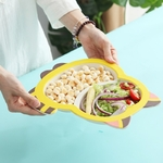 5-pi-ces-ensemble-b-b-plat-formation-vaisselle-enfants-mignon-raton-laveur-alimentation-plats-enfants