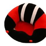 Livraison-directe-infantil-b-b-canap-b-b-si-ge-canap-soutien-coton-chaise-d-alimentation