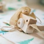 Mignon-nordique-suspendus-en-bois-cam-ra-jouets-enfants-jouet-cadeau-9-5-6-3-cm