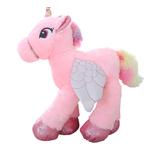 50-60-CM-licorne-peluche-jouet-dessin-anim-licorne-doux-en-peluche-Animal-grand-cheval-peluche