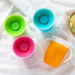 360-degr-s-rotatif-b-b-apprentissage-tasse-d-eau-potable-avec-Double-poign-e-Durable