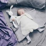 B-b-couvertures-oreilles-de-lapin-Crochet-nouveau-n-b-b-couverture-Swaddle-enfants-literie-couverture