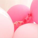 Bricolage-Latex-ballons-mod-lisation-outil-plastique-ballon-cha-ne-5-M-ballon-cravate-bouton-outil