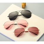 KOTTD-enfants-lunettes-de-soleil-UV400-lunettes-de-soleil-rondes-mignon-enfants-lunettes-de-soleil-gar