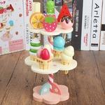 B-b-jouets-Simulation-magn-tique-cr-me-glac-e-en-bois-jouets-semblant-jouer-cuisine