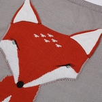 Couvertures-de-b-b-nouveau-n-mignon-grandes-couvertures-de-renard-doux-chaud-tricot-Swaddle-enfants