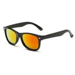 Eyesilove-10-pcs-lot-enfants-miroir-lunettes-de-soleil-enfants-mode-lunettes-de-soleil-UV400-avec