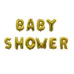 Son-ballon-une-fille-son-ballon-un-gar-on-gar-on-fille-banni-res-de-douche