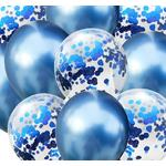 M-lange-or-confettis-ballons-f-te-d-anniversaire-d-coration-enfants-adulte-m-tallique-Ballon