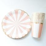 20-pi-ces-ensemble-color-ray-papier-tasses-assiettes-mariage-anniversaire-d-coration-b-b-douche