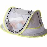 Lit-de-voyage-pour-tente-de-plage-Portable-UPF-50-abri