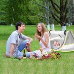 Lit-de-voyage-pour-b-b-tente-de-plage-Portable-pour-b-b-UPF-50-abri