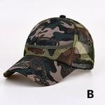 t-enfants-maille-casquette-gar-ons-filles-Camouflage-casquettes-d-contract-Baseball-casual-Hip-Hop