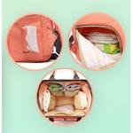 sac intérieur