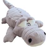 100-cm-mignon-animaux-en-peluche-grande-taille-Simulation-peau-de-Crocodile-en-peluche-dinosaure-jouet
