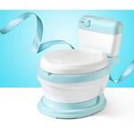 B-b-voyage-pot-si-ge-enfant-en-bas-ge-Portable-toilette-si-ge-urinoir-formation
