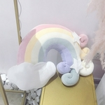 100-Cotton-Baby-Pillows-Room-Decor-Multifunction-Dolls-Soft-Kids-Pillow-Cute-Decorate-Cloud-Lady-Pillow