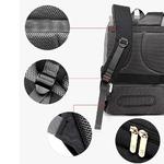 Sac-couches-pour-maman-2019-mode-maternit-Nappy-b-b-soins-sacs-avec-USB-momie-multifonction