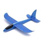 Jouet-pour-enfants-jet-la-main-avion-enfant-Sport-de-plein-air-EPP-planeur-volant-mod