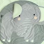 Couverture-de-dessin-anim-pour-b-b-s-Tapis-de-jeu-pour-nourrissons-tapis-de-tapis