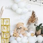 Bo-te-en-or-transparente-avec-nom-d-ge-D-corations-de-r-ception-cadeaux-pour